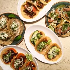 Naco in Central Square, Cambridge - the second solo endeavor from Michael Sclefo (of Alden and Harlow) serves creative tacos and boasts a giant outdoor patio