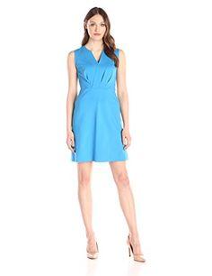 Elie Tahari Women's Elicia Dress, Voyage, 12 Elie Tahari https://www.amazon.com/dp/B017J4DKME/ref=cm_sw_r_pi_dp_x_SYakzbH57E2JP