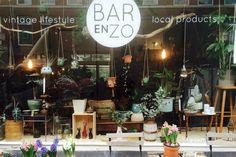 Bar en Zo - Den Haag - Shop till you drop - #haagseschatten - Ontdek de leukste en meest bijzondere plekjes van Den Haag op www.haagseschatten.nl
