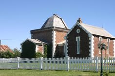 Windsor NSW Australian Road Trip, Local History, Regional, Road Trips, Windsor, Sydney, Country, House Styles, Rural Area