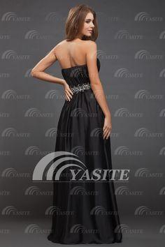 http://www.yastdress.com/p_hot-sale-2014-zipper-back-chiffon-elegant-prom-dresses-prom-gown