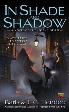 In Shade and Shadow: A Novel of the Noble Dead by Barb Hendee http://www.amazon.com/dp/0451463021/ref=cm_sw_r_pi_dp_ewK8ub1S9VDQC