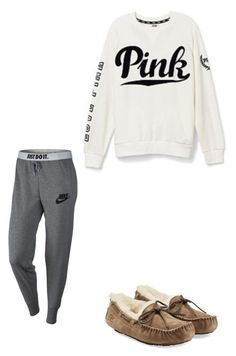 Designer Clothes, Shoes & Bags for Women Cute Lazy Day Outfits, Cute Outfits For School, Outfits For Teens, Trendy Outfits, Girl Outfits, Teenager Outfits, College Outfits, Topshop Tops, Tween Fashion