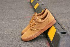 Supra footwear, Supra Chino Tan-Gum, Shop the best supra footwear in link!