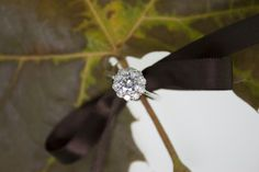 Unique Fall Marriage Proposal Ideas | Diamond engagement ring | #WinterParkJewelry #Proposal #sayYes #PropsoalIdeas #DreamEngagementRing