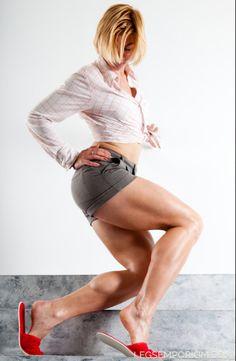 порно секс каблуки чулки офис фото