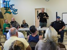 Concerned citizens address drug-related crime. For more read the Wednesday, Aug. 31, 2016 Lake County Examiner, or click here: http://www.lakecountyexam.com/news/lake_county/concerned-citizens-address-drug-related-crimes/article_6fa2662a-6eed-11e6-8532-3b0be9d4e0ae.html