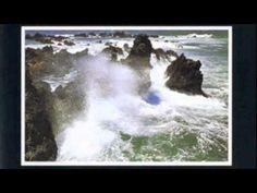 San Sebastian Strings - Do You Like The Rain?