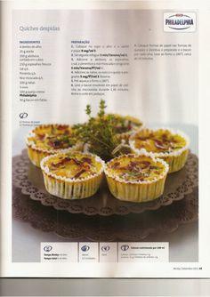 Revista bimby 2011.09 n10