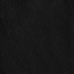 Marine Vinyl Black Fabric By The Yard  100% Vinyl Face/100% Poly Backing  Medium/Heavyweight Fabric: 8-9.9 oz/yd²  54'' wide. Fabric is sold by the yard and cut to order. For example, order of 1 yard (Qty=1) is 54'' x 36''. Order of 3 yards (Qty=3) is 54'' x 108''.  This 32 oz. upholstery weight vinyl fabric has a PVC coating and a mesh like backing. Fabric has a light fastness (degree to which a dye resists fading due to light exposure) of 500 hours. It can be used for upholstery proj...