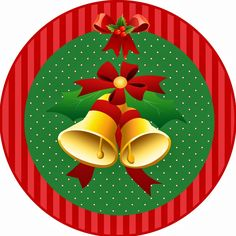 ●••°‿✿⁀Holiday‿✿⁀°••●