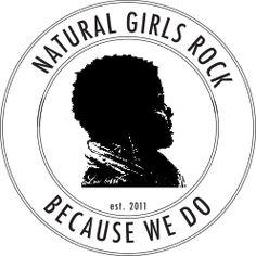 Natural Girls Rock®
