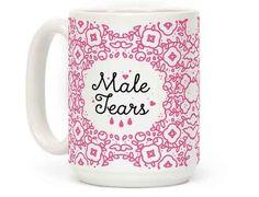 Or this mug: