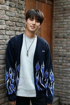 Korean Clothing Styles The Beige Blouse Taemin, K Pop, Rapper, Young K Day6, Kim Wonpil, Jae Day6, Bae, Korean Boy, Korean Drama