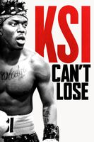 Millions tuned in to see KSI beat Joe Weller in the biggest amateur boxing match of all time – what they didn't see? The sweat; blood, ego and solitude of KSI's intense training regime. Ksi Youtube, Joe Weller, Prime Video, Track And Field, Itunes, Boxing, I Tattoo, Youtubers, Iron Man