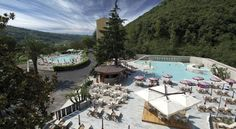 Booking.com: Hotel Complesso Termale Vescine , Castelforte, Italy - 23 Guest reviews . Book your hotel now!