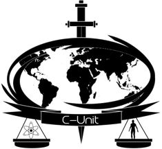 C-Unit- Dax Secret Unit from Shifter Novel-KC Ryan Novels, Darth Vader, The Unit, Inspiration, Fictional Characters, Biblical Inspiration, Fantasy Characters, Fiction, Inspirational