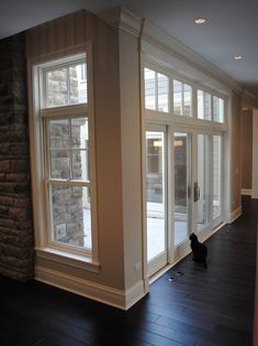 Craftsman Style Design, Pictures, Remodel, Decor and Ideas - page 172