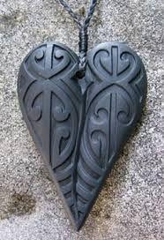 Image result for contemporary maori jewelry