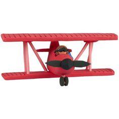 Take to the Skies! Airplane