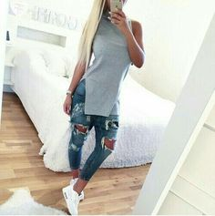 Find More at => http://feedproxy.google.com/~r/amazingoutfits/~3/b2iv_hFl89w/AmazingOutfits.page