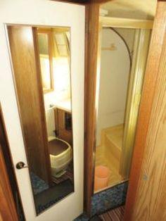airstream soverign 1984 31feet inneneinrichtung in leipzig mitte ebay kleinanzeigen. Black Bedroom Furniture Sets. Home Design Ideas