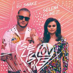 Selfish Love Album Selena Gomez, Selena Selena, Selena Gomez Photoshoot, Selena Gomez Style, Amy Macdonald, Chris Isaak, Alexandra Stan, Christina Perri, Cher Lloyd