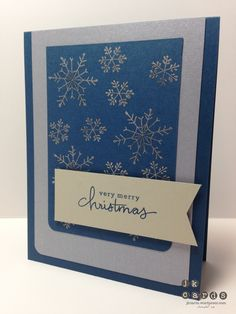 Endless Wishes - Blue and Silver - Direct link