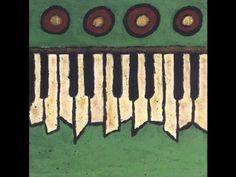 Cursive - The Ugly Organ (Full Album 2003) - YouTube
