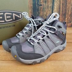 448bcc1be016 29 Best keen shoes images