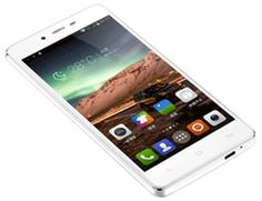 Gionee has officially launched the Marathon M3 smartphone in the Marathon series with a 5000mAh battery. It went on sale online in India few days back and packs a 5-inch HD display, powered by a 1.3GHz quad-core processor and runs on Android 4.4 (KitKat). It has a 8-megapixel rear camera with LED flash and a 2-megapixel front-facing camera, similar to its predecessor.