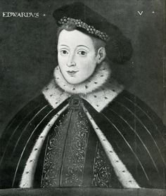 Edward V was King of England from April 9, 1483 until the ascension of Richard III on June 26, 1483. His reign was dominated by the influence of his uncle, Richard. Along with his younger brother Richard of Shrewsbury, Duke of York, Edward was one of the Princes in the Tower, who disappeared after being sent (ostensibly for their own safety) to the Tower of London. Responsibility for their deaths is widely attributed to Richard III, but the actual events have remained controversial.
