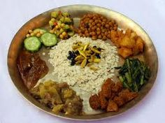 nepali food blog - Google Search