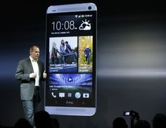 How the new Samsung Galaxy S 4 stacks up against the S III, iPhone 5 and HTC 1