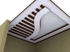 Image result for ceiling plasterboard Fall Ceiling Designs Bedroom, Small Bedroom Designs, Living Room Designs, Bedroom False Ceiling Design, Master Bedroom Design, Hall Design, Pop Design, Plafond Design, False Ceiling Living Room