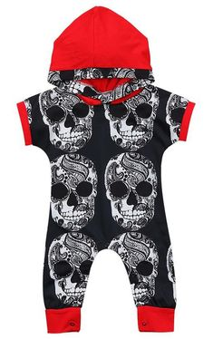 Our baby boy boutique section includes outfits and rompers for your little boy. Here you will find adorable and unique clothing at affordable prices. All items in our baby boutique ship free with a day estimated delivery time. Baby Outfits, Toddler Outfits, Kids Outfits, Tomboy Outfits, Toddler Boy Fashion, Kids Fashion, Toddler Boys, Baby Boys, Lil Boy