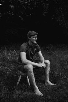 Hannes Rohrer – Photographer Hannes Rohrer Documentary Photographers, Munich, Documentaries, Portrait, Photography, Photograph, Headshot Photography, Fotografie, Portrait Paintings
