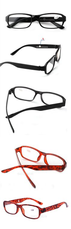 This is a reading glasses for the elderly, its quality is very good, the dioptre it can provide is below: +1.0,+1.5,+2.0,+2.5,+3.0,+3.5,+4.0. Most Popular Unbreakable Men Women Resin Presbyopic Glasses,Anti Fatigue Radiation Protection Magnet Oculos de Leitura. G385 US $4.46 / piece