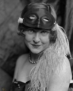 Silent Screen Stars, Passed Away, Captain Hat, March, Age, Instagram, Mac