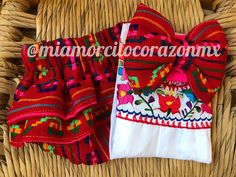 Mexican outfit baby bloomer and top mexican party first birthday day of the dead cinco de mayo halloween cambaya traditional frida 6-12m