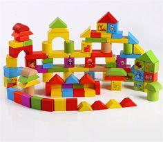 Inspirasi Mainan Anak Dan Alat Permainan Edukatif Ape Untuk Anak Tk Dan Paud F46b9