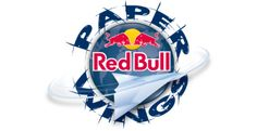 Welcome to the Red Bull Paper Wings website. Time Games, Red Bull, Wings, Paper Planes, Energy Drinks, Airplanes, Maryland, Alcohol, Science