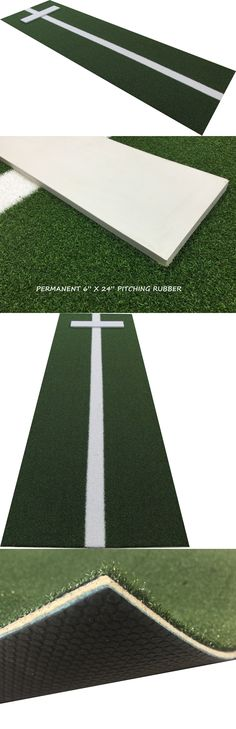 with pitchers slip power mat and softball pitching mound mats p backing non pro clay htm lane strip