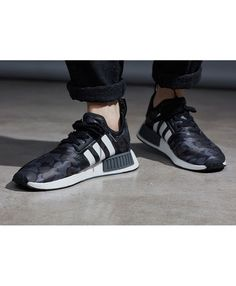 online store 935e2 c4392 nmd black - find cheap adidas nmd pink, white, grey, black trainers in our online  store.