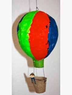 lampe aus pappmache photographie bild der eadfabccadba