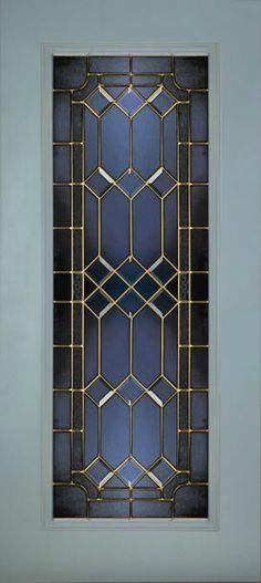 Interior Design For Bathroom Key: 3516856773 Grill Gate Design, Window Grill Design Modern, House Window Design, Balcony Grill Design, Steel Gate Design, House Gate Design, Door Gate Design, Railing Design, Tor Design