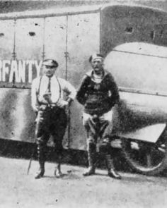 """{""""user_id"""": """"created_at_utc"""": """"downvotes"""": """"is_community_pin"""": true, """"score"""": """"details"""": """"Polish armored car Korfanty in 1920 made by Polish fighters in foundry. It was one of two created. Armored Vehicles, Armored Car, Community, History, Polish, Painting, Art, Art Background, Historia"""