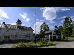 Dale-Gudbrands Gard - Overnatting, servering, kurs- og konferanser