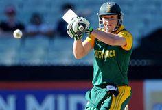 South Africa vs England: First ODl cricket live scores...: South Africa vs England: First ODl cricket live scores… #CricketAustralia
