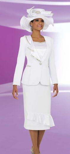 Suits & Sets Pant Suits Rapture Ladies Pant Suits Women Business Formal Office Suits Work Wear Custom Made Royal Blue Elegant Ol Style Uniform Pantsuits